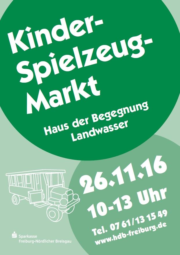 http://hdb-freiburg.de/wp-content/uploads/2016/10/Kinderspielzeugmarkt.jpg