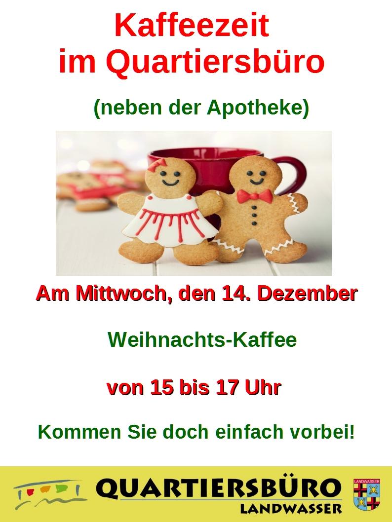 http://hdb-freiburg.de/wp-content/uploads/2016/11/Weihnachtskaffee-Dez2016.jpg
