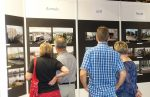 Fotoausstellung 50 Jahre Landwasser