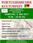 Portugiesisches Kulturfest