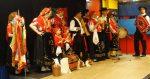 portugiesisches Fest - Band
