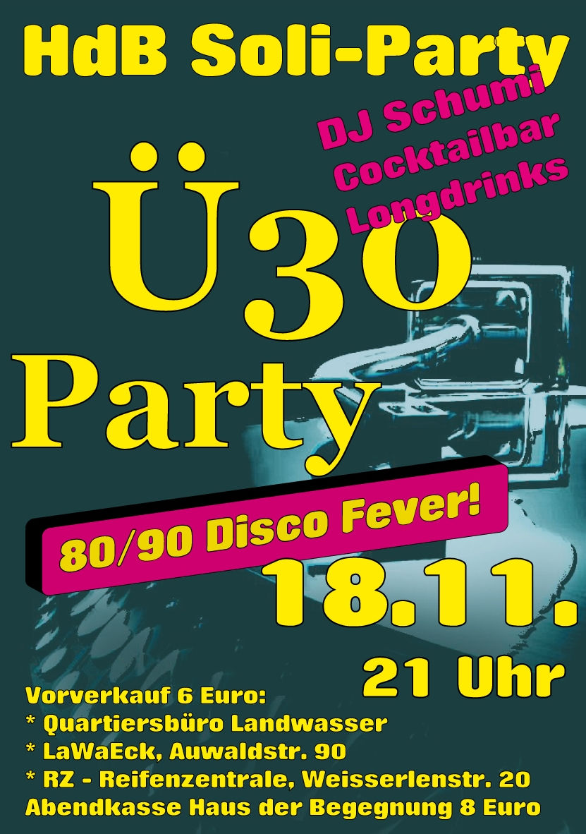 https://hdb-freiburg.de/wp-content/uploads/2017/07/Ü30-Party-Plakat.jpg