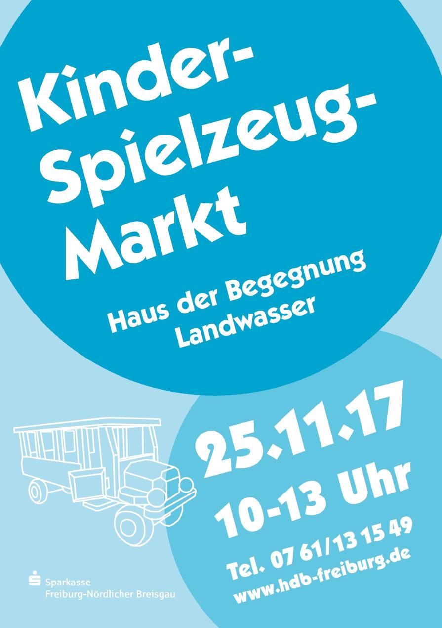 https://hdb-freiburg.de/wp-content/uploads/2017/11/Kinderspielzeugmarkt.jpg