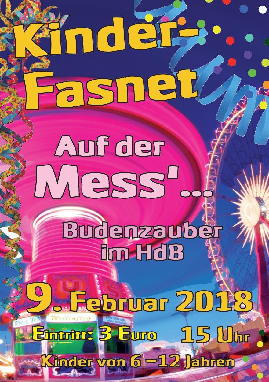 https://hdb-freiburg.de/wp-content/uploads/2018/01/Kinderfasnet-2018.jpg