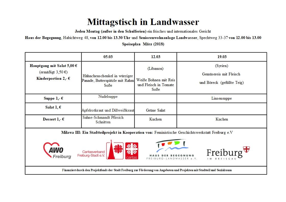 https://hdb-freiburg.de/wp-content/uploads/2018/02/Mittagstisch-März-2018.jpg