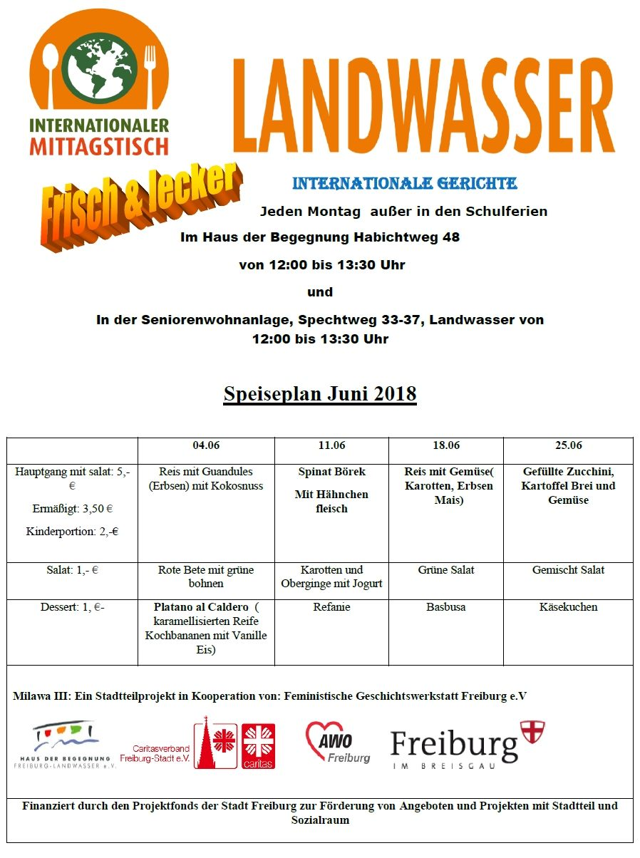https://hdb-freiburg.de/wp-content/uploads/2018/06/Speiseplan-Juni-2018.jpg