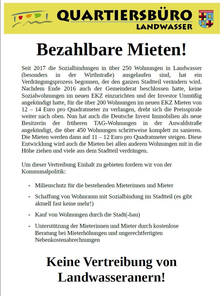 https://hdb-freiburg.de/wp-content/uploads/2018/07/Bezahlbare-Mieten.jpg