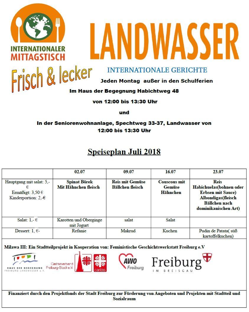 https://hdb-freiburg.de/wp-content/uploads/2018/07/Speiseplan-Juli-2018.jpg