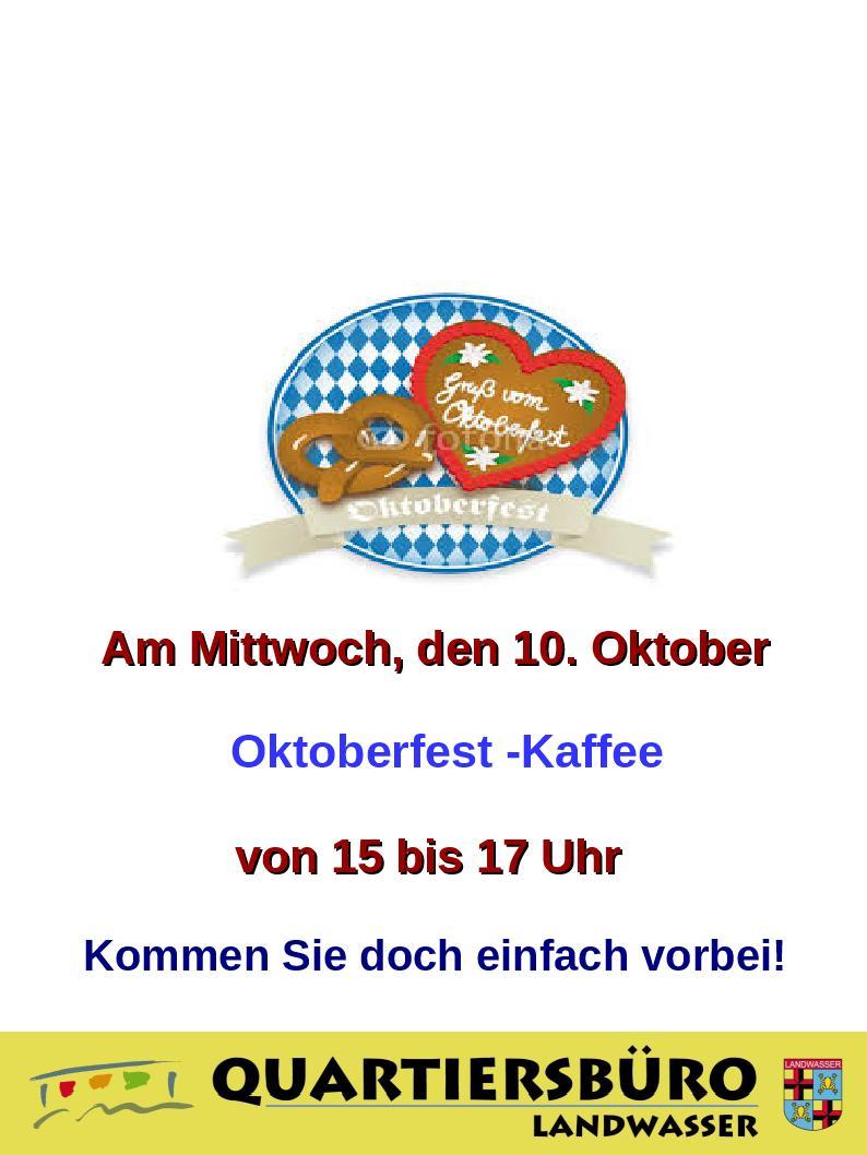https://hdb-freiburg.de/wp-content/uploads/2018/09/Oktoberkaffee-2018.jpg