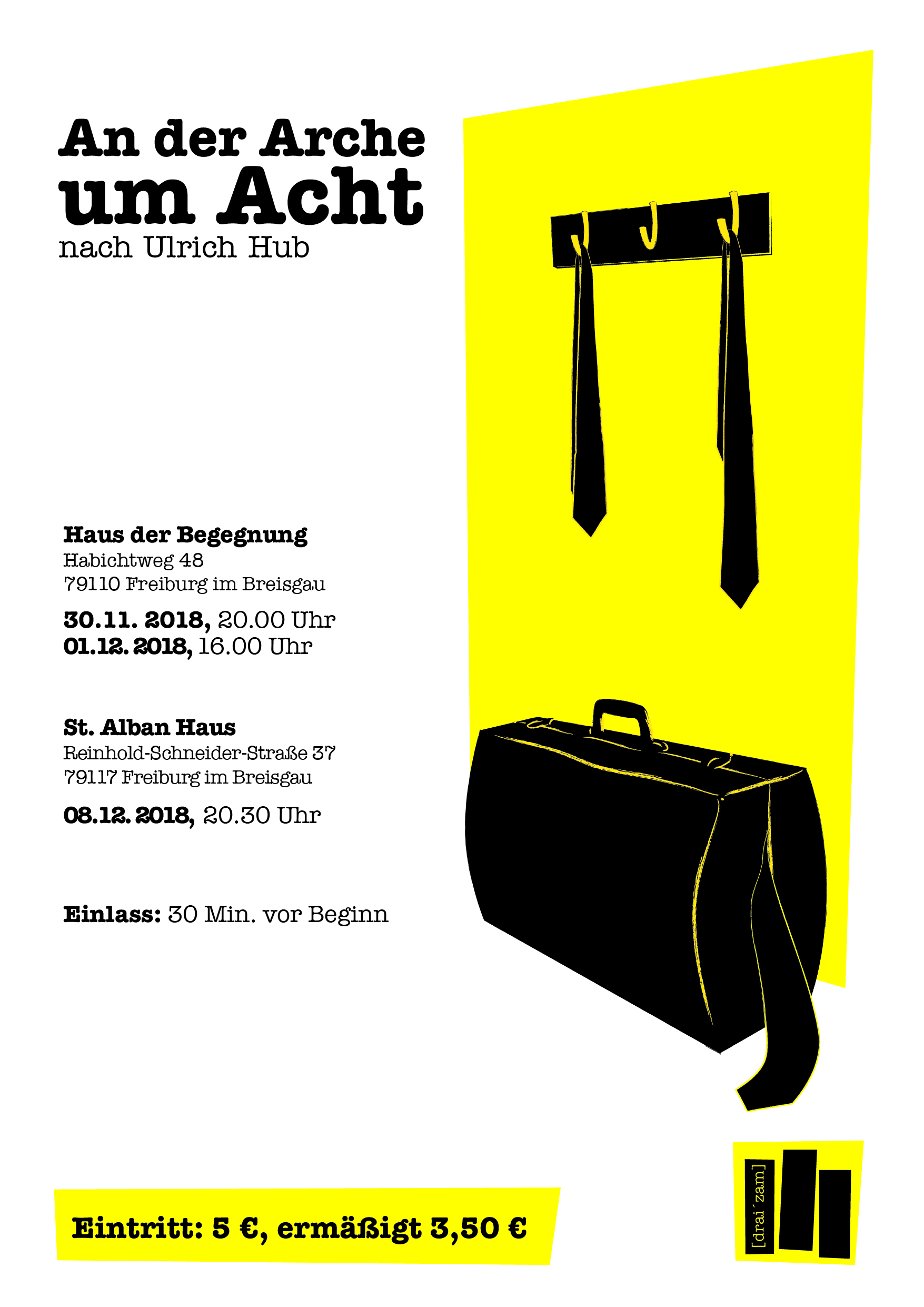https://hdb-freiburg.de/wp-content/uploads/2018/11/3Zam_UmAcht_181107-01.jpg