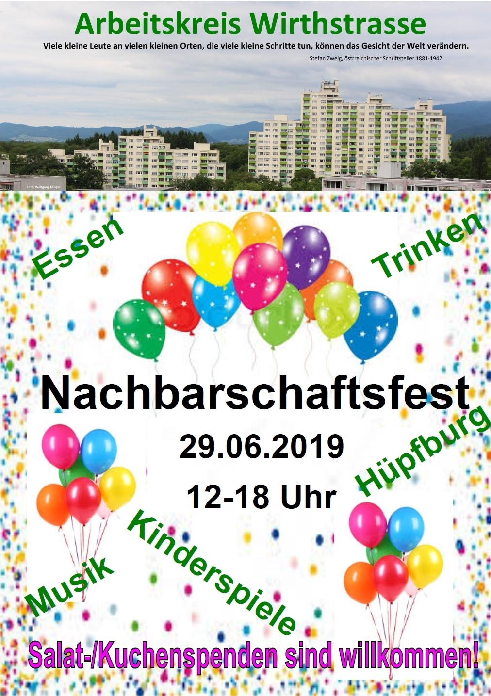 https://hdb-freiburg.de/wp-content/uploads/2019/06/Fruehlingsfest_2019.jpg