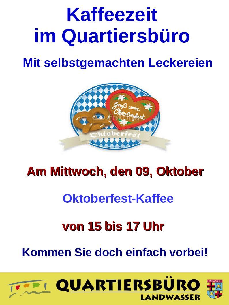 https://hdb-freiburg.de/wp-content/uploads/2019/09/Oktoberkaffee_2019.jpg