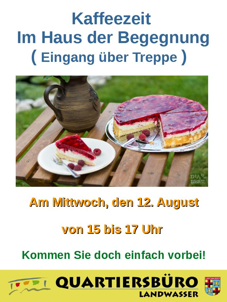 https://hdb-freiburg.de/wp-content/uploads/2020/07/August-kaffee-2020.jpg