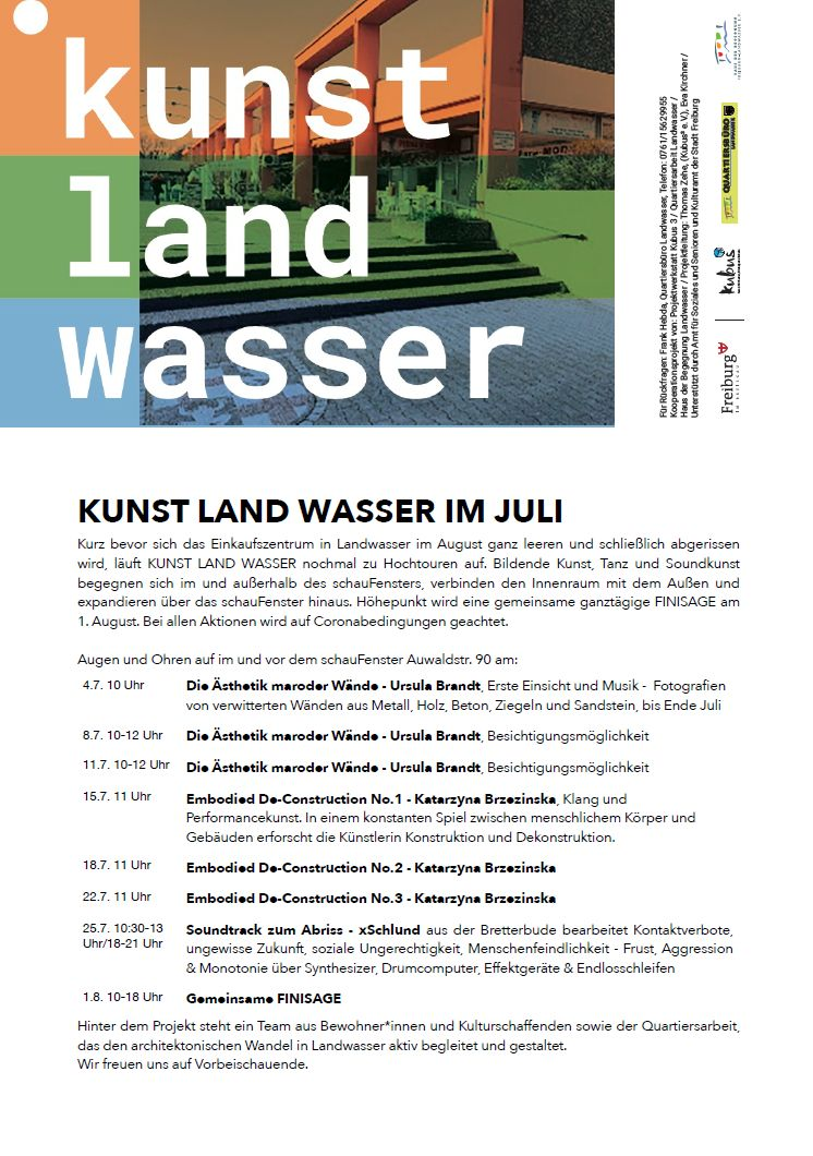 https://hdb-freiburg.de/wp-content/uploads/2020/07/KLW-Juli.jpg