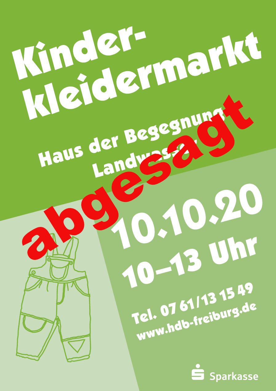 https://hdb-freiburg.de/wp-content/uploads/2020/09/Kinderkleidermarkt2020abgesagt.jpg