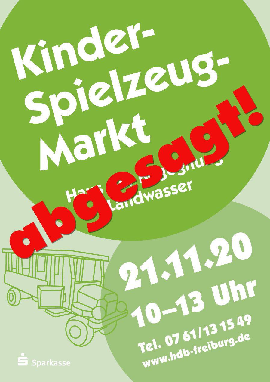 https://hdb-freiburg.de/wp-content/uploads/2020/10/Kinderspielzeugmarkt2020_abgesagt.jpg