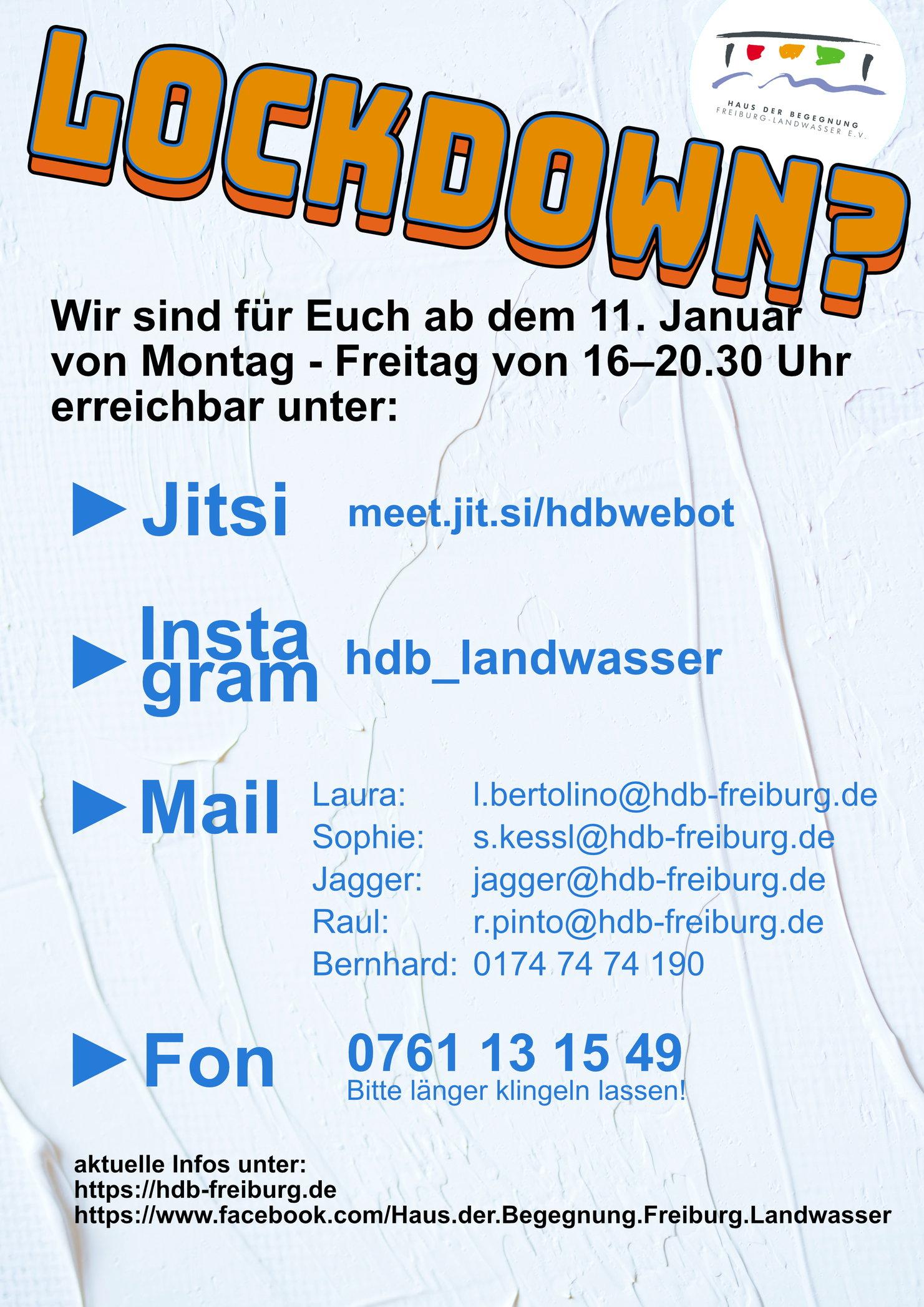 https://hdb-freiburg.de/wp-content/uploads/2020/12/Lockdown-Visitenkarte-Januar.jpg