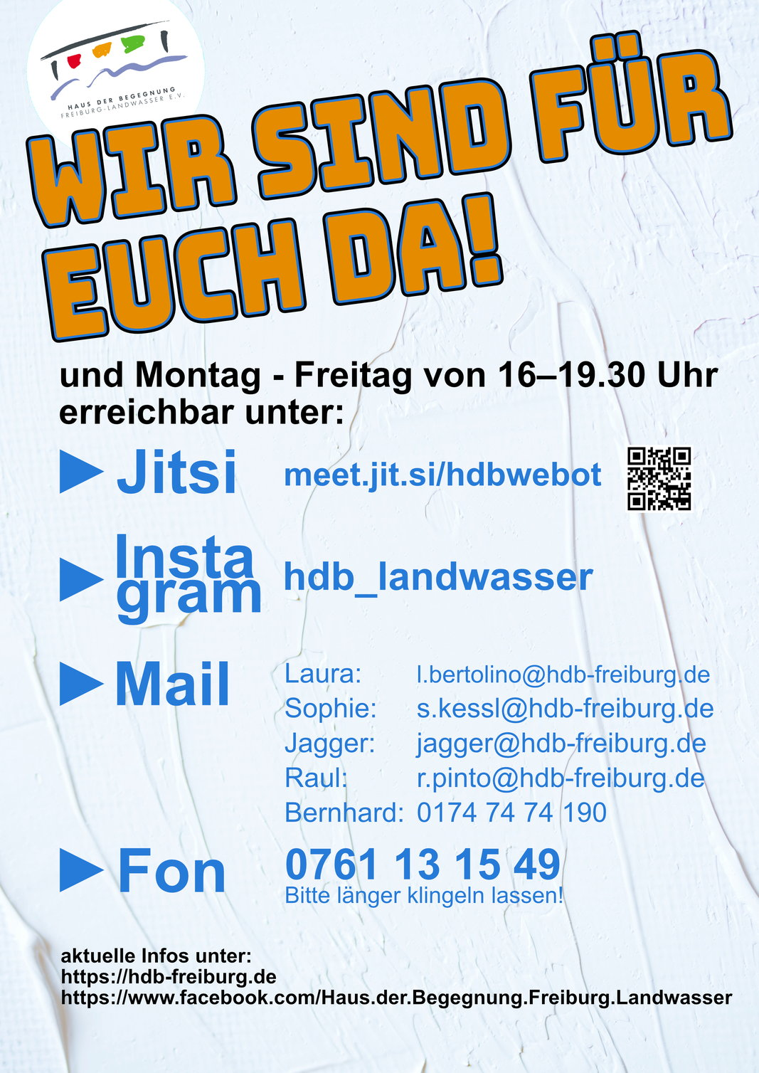 https://hdb-freiburg.de/wp-content/uploads/2021/02/Wir-sind-fuer-euch-da.jpg