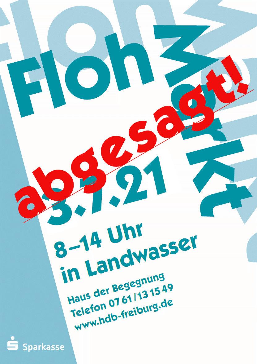 https://hdb-freiburg.de/wp-content/uploads/2021/06/Flohmarkt-abgesagt.jpg