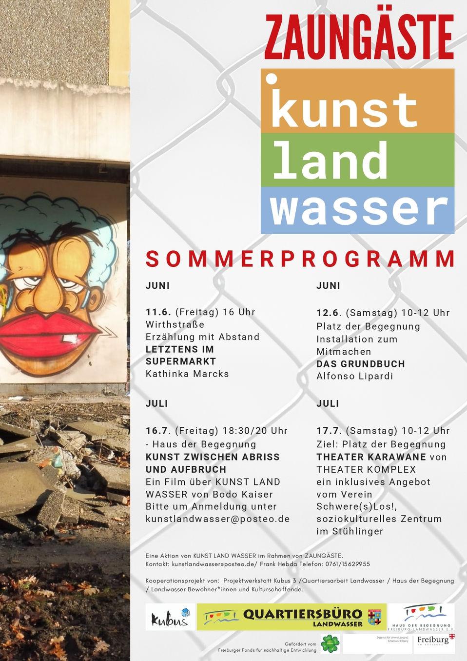 https://hdb-freiburg.de/wp-content/uploads/2021/06/Sommeraktionen-KLW.jpg