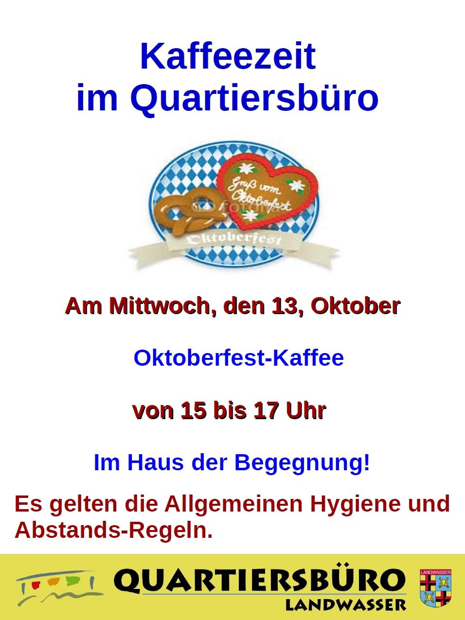 https://hdb-freiburg.de/wp-content/uploads/2021/09/Kaffeezeit-Oktober-2021.jpg